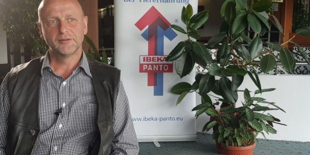 Д-р Бокман: Фермите в България са с огромен потенциал